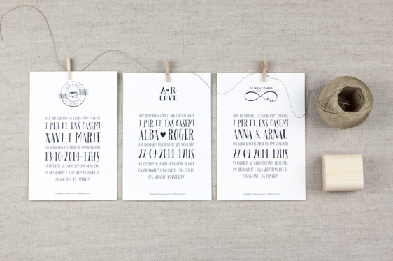 invitaciones_de_boda_happy_ppstudio_7-562x374