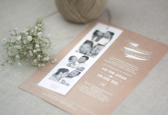 invitaciones_de_boda_photomaton_diamond_ppstudio_1-562x385